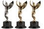 TBA wins 3 Hermes Awards