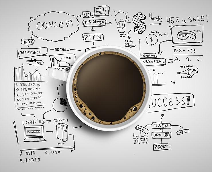 Innovative Ideas in Advertising