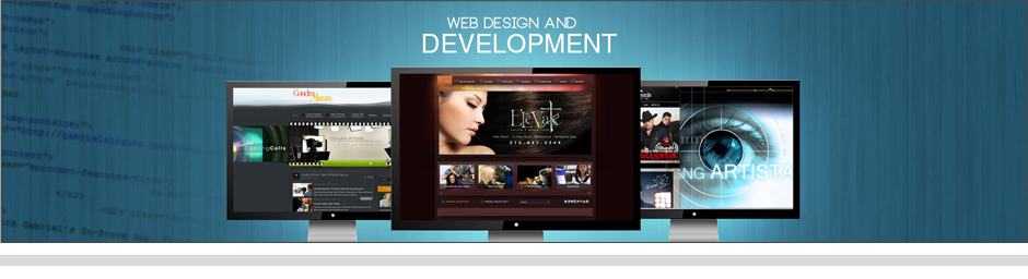 The Broadway Agency - Website Design and SEO Services