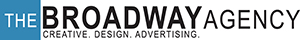 The Broadway Agency